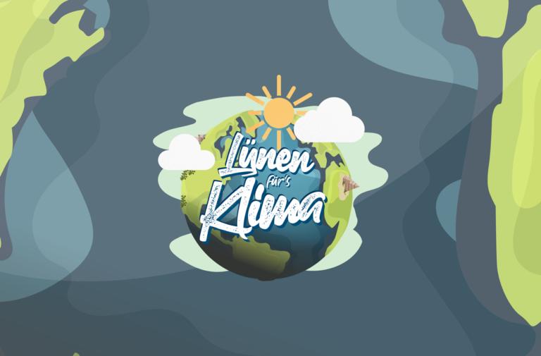 Liga Lünen Klimatag 2021 online